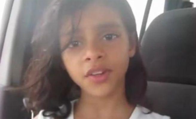 Una niña yemení de 8 años muere en su noche de bodas por lesiones internas en la vagina