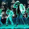 La promotora de Michael Jackson no es responsable de su muerte