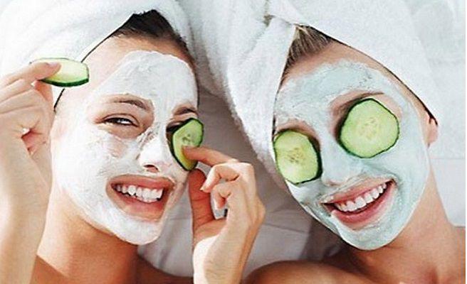 Las mejores mascarillas húmedas para las personas de compra