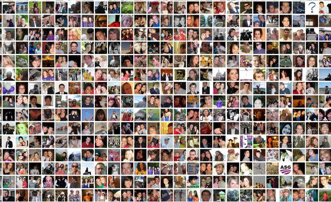 Perfil de los fallecidos en Facebook: ¿Qué hace ahora la red social con ellos?