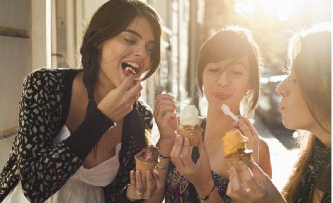 single lesbian women in la porte Find women seeking women in la porte online dhu is a 100% free site for lesbian dating in la porte, texas.