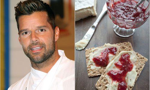 Las 10 leyendas urbanas más famosas de España: De Ricky Martin a Amaral pasando por el Rey
