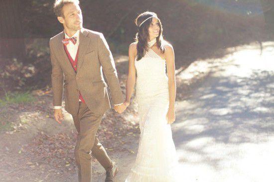 Raquel del rosario se casa en una boda ntima con el for Decoracion casa raquel del rosario