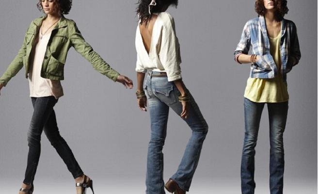 el mejor modelo de pantaln para tu tipo fsico y estilo de moda