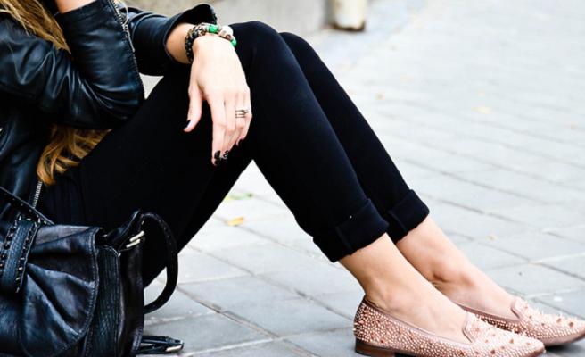 http://www.que.es/archivos/201311/es-posible-vestirme-de-forma-elegante-sin-usar-zapato-de-tacones-672xXx80.jpg