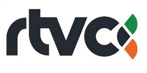TV Canaria - il.online-television.net