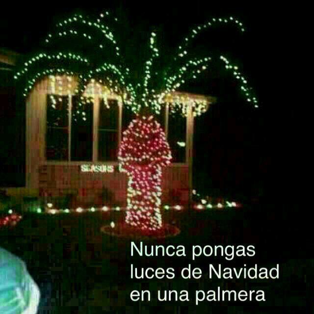 Postales De Navidad Originales. Top Tarjetas De Navidad Con Huellas ...