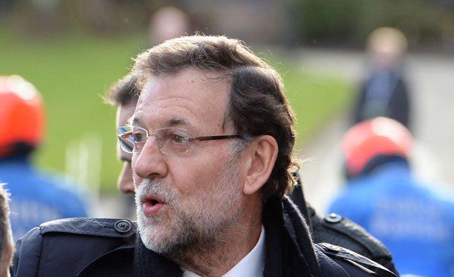 Fallece Luis Rajoy Brey, hermano del presidente del Gobierno