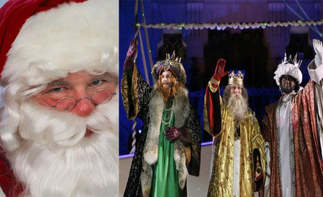 ¿Papá Noel o Los Reyes Magos? - papanoelreyes_nor-672xXx80