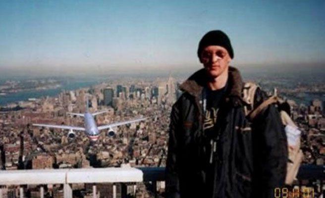 Diez fotos falsas que se hicieron virales en Internet