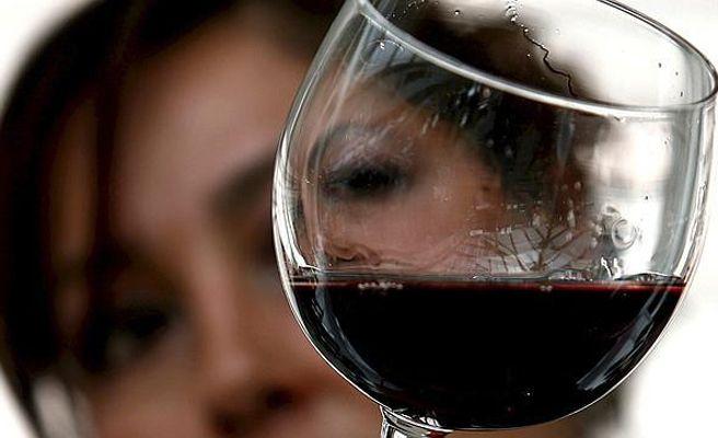 Guía rápida para saber catar un vino