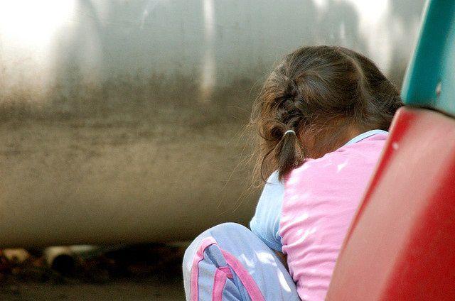 Los niños con autismo tienen problemas para integrar la información de los sentidos de la vista y el oído