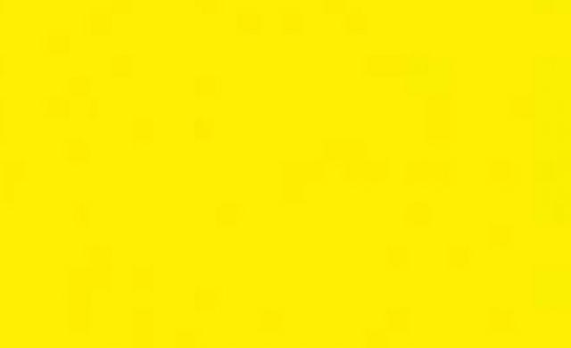 Fondo Amarillo Qu Es
