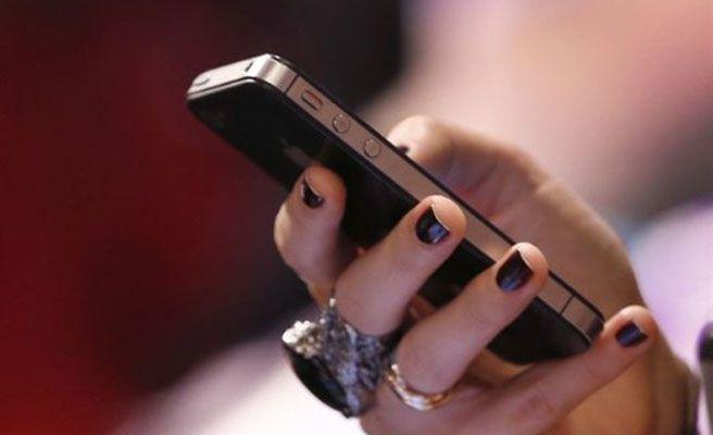 Dos miembros de una familia mueren en una fosa séptica intentando recuperar un móvil