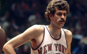 NBA: Phil Jackson, rumbo a los Knicks