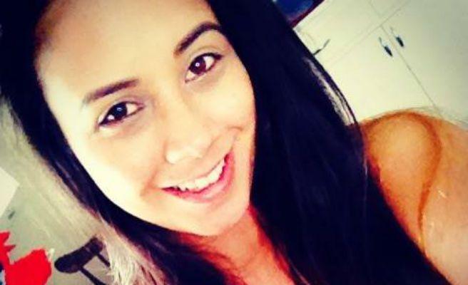 Una joven se encuentra en coma tras complicarse una operación dental