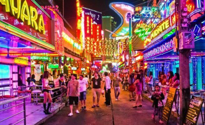 prostitutas en la casa de campo precio prostitutas tailandia