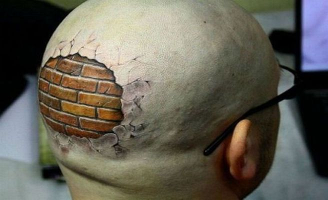 7 tatuajes que nunca debes hacerte