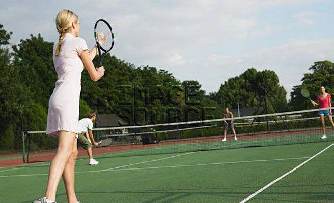 Los deportes m s efectivos para adelgazar qu es for Deportes para adelgazar