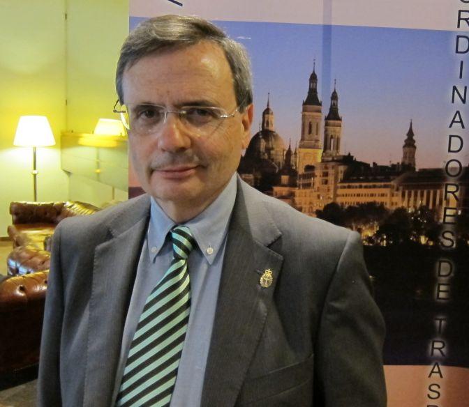 Uno de cada cuatro trasplantes realizados en España se hace con órganos donados de otra CCAA