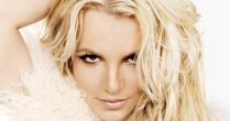 Britney Spears anuncia su solter�a en Twitter