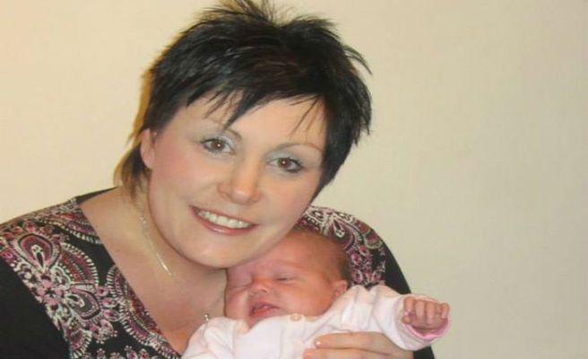Una madre obligada a elegir entre sus dos mellizos