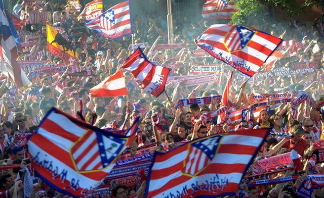 Club Atletico de Madrid - Página 4 Neptuno_n-672xXx80-1