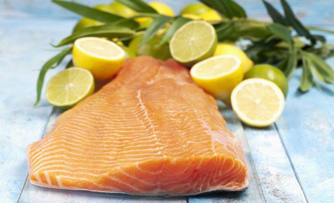 Alimentos para el colesterol malo qu es - Alimentos prohibidos para el colesterol malo ...