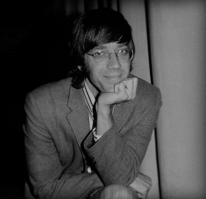 Los miembros vivos de The Doors harán un tributo a Ray Manzarek