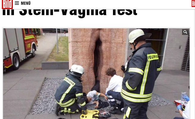 [Imagen: vagina-marmol_n-672xXx80.jpg]
