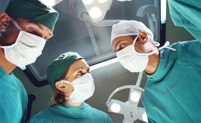 Resultado de imagen para cirugia de pene