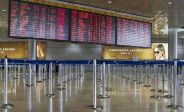 Aeropuerto_n-365xxx80