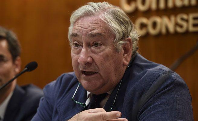 Javier Rodríguez dice que Romero mintió al médico de familia - javier_rodriguez-672xXx80