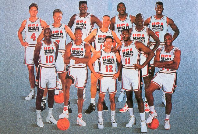 dream-team-normal-672xXx80.jpg