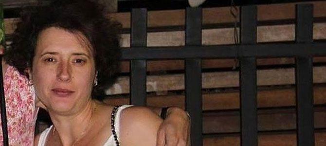 Ébola: Teresa Romero da cero en el test PCR de carga viral