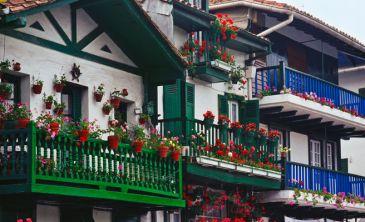Costa Vasca, la frescura de Euskadi en más de 250 kilómetros - Qué.es