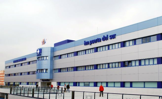 HM Hospitales contrata a 128 parados de Móstoles