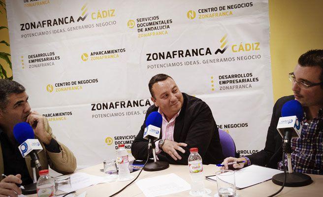 Radio Puerto Emisora Municipal cumple su primer año