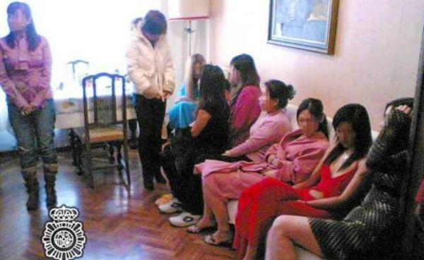 chinas prostitutas barcelona noticias feministas