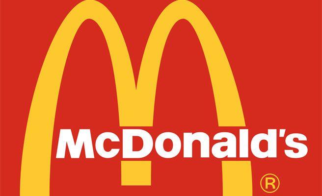 Resultado de imagen para publicidad mcdonalds