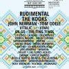 Rudimental, The Kooks, John Newman, Tom Odell y Second se suman al Arenal Sound
