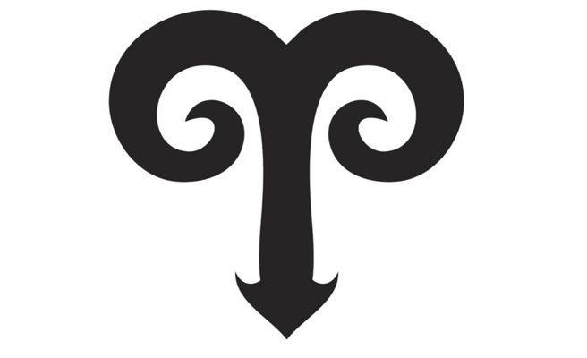 As eres en la cama seg n tu signo del zodiaco qu es - Signo del sodiaco ...
