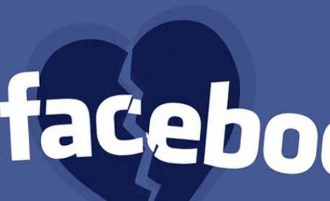 Los 10 mejores trucos de Facebook que no conocías