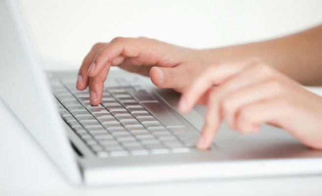 Los comandos más útiles del teclado