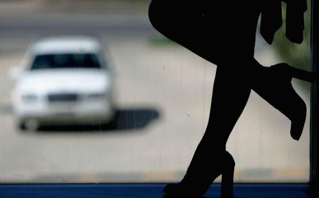 prostitutas madrid xxx prostitutas viejas barcelona
