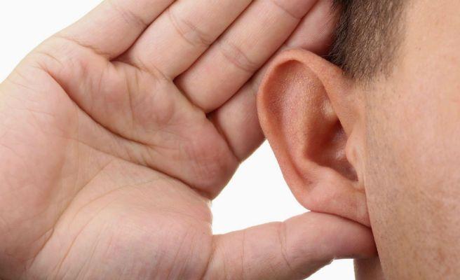 Resultado de imagen de sordo