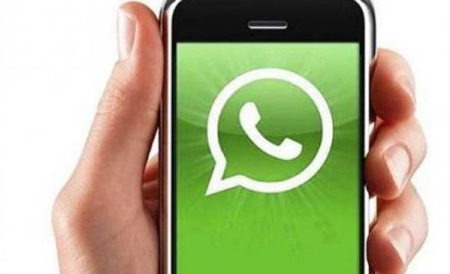 Whatsapp permite las llamadas de voz en Android de nuevo