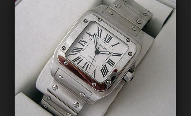 relojes de marcas