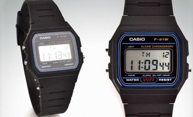 3719a82747de reloj casio buena marca