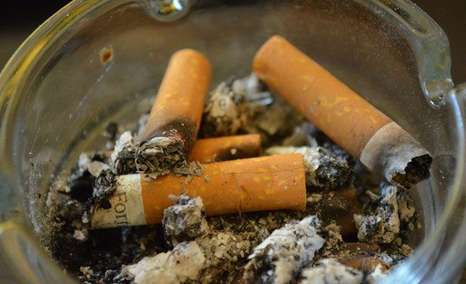 de fumar www putas xxx net